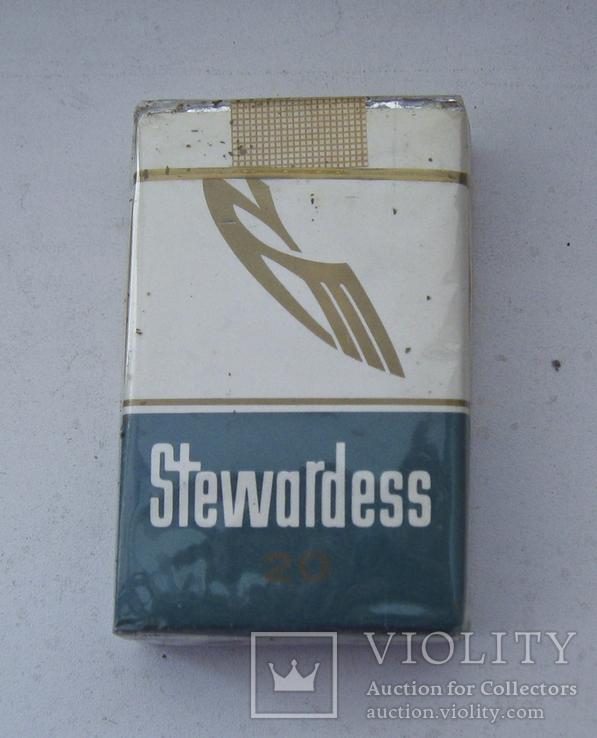 Stewardess сигареты купить в спб купить оптом сигареты в череповце