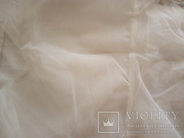 Чехол дедероновый под детское платье, фото №3