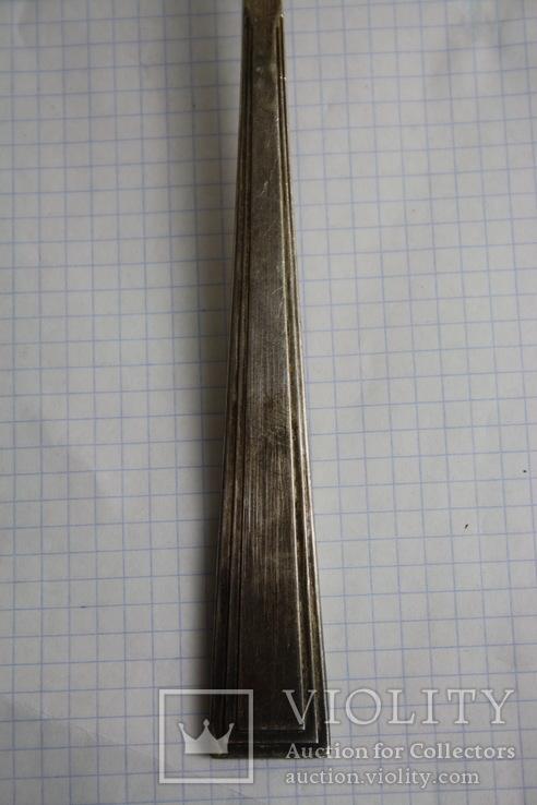 Большая вилка, фото №4