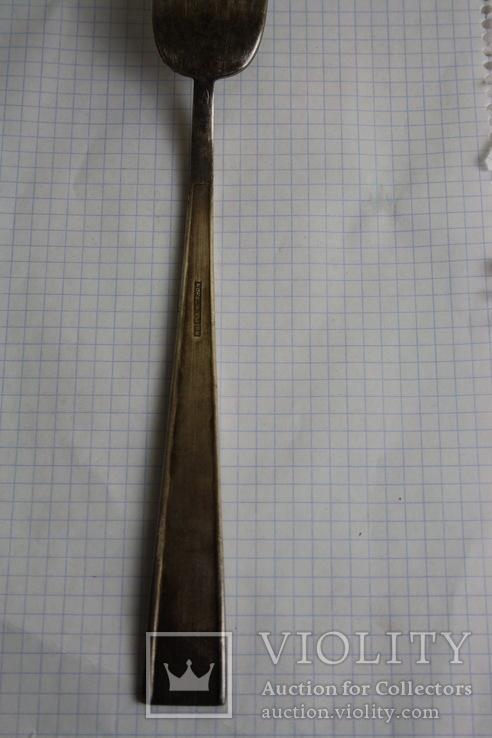 Большая вилка, фото №8