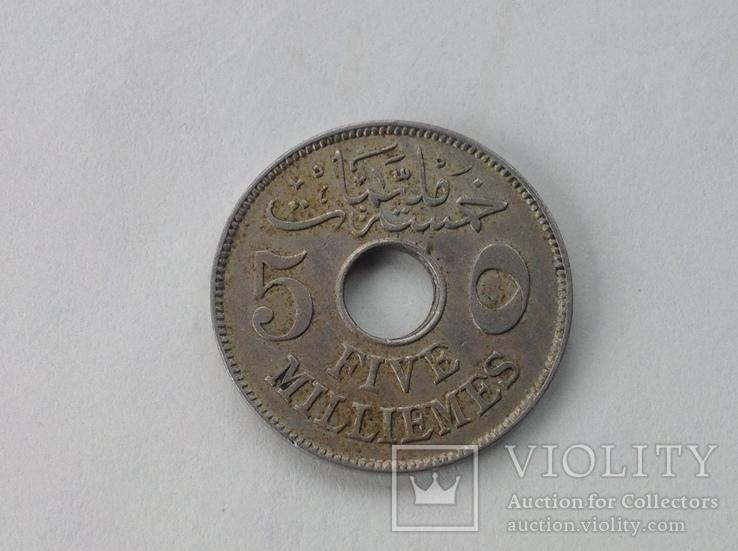 Египет,1917г, фото №3