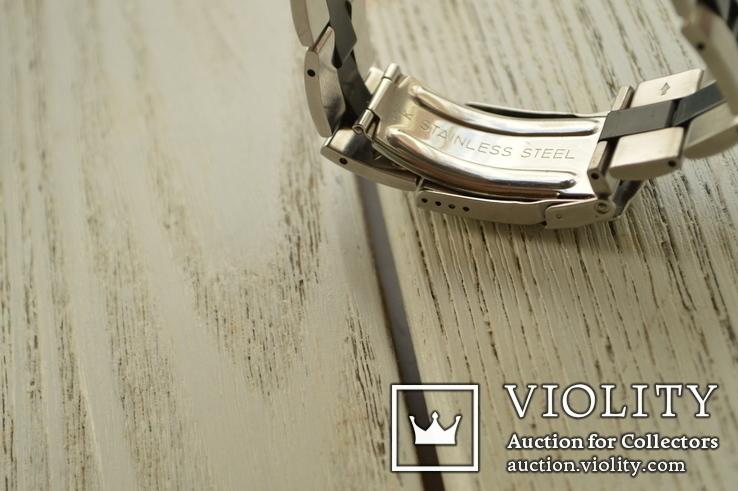 Часы Swatch, фото №10