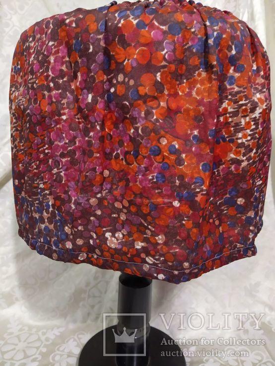 Настольная лампа estoplast ссср, фото №6
