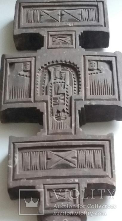 Хрест..1902р..., фото №11