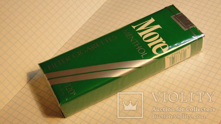 More 120s купить в москве сигареты купить сигареты макинтош в краснодаре