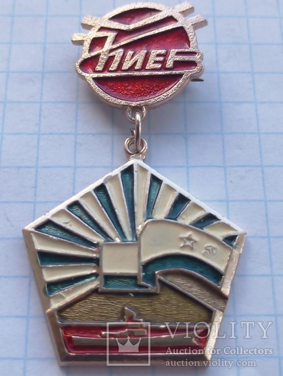 ТАКР Киев, крейсер, ВМФ СССР, морская авиация, легкий, фото №3