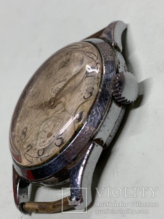 Часы Победа нчз, фото №3