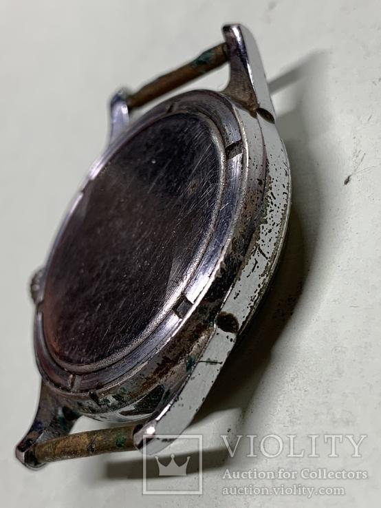 Часы Победа нчз, фото №5