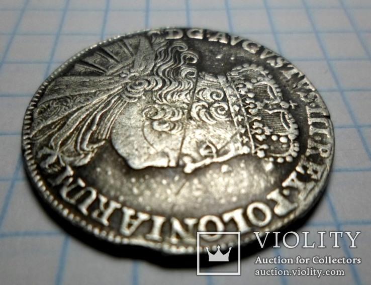 Орт 1756 (R2) + орт 1754, фото №8