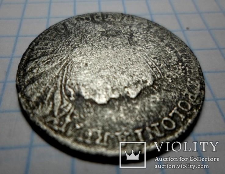 Орт 1756 (R2) + орт 1754, фото №10