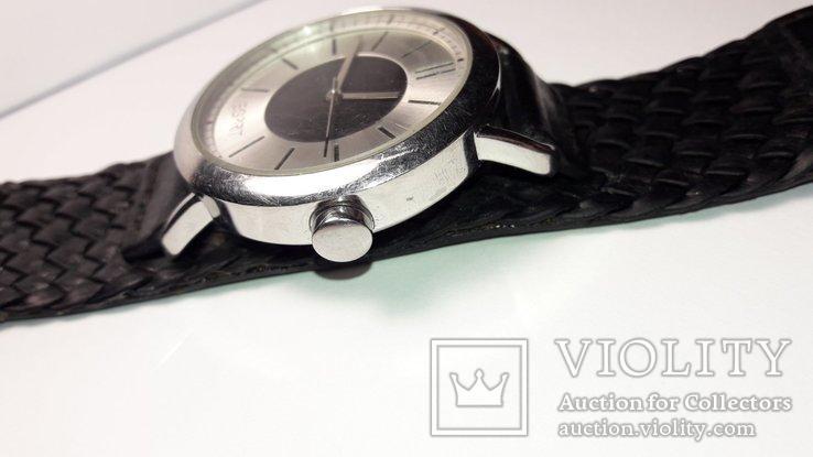 Стильные мужские часы Esprit USA, фото №6