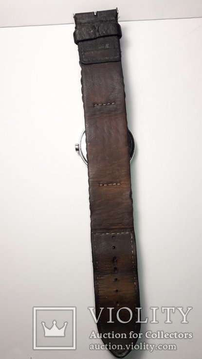 Стильные мужские часы Esprit USA, фото №7