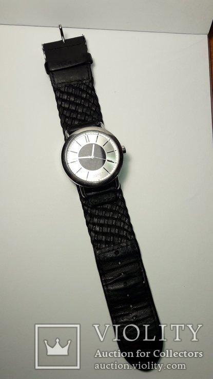 Стильные мужские часы Esprit USA, фото №11