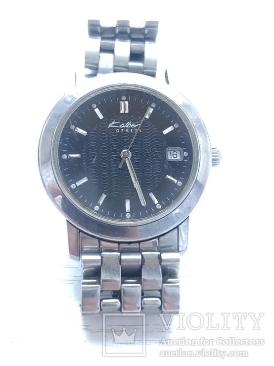Часы Kolber Geneve automatic