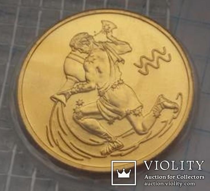 50 рублей 2004 года 7,78 грамм 999 пробы, фото №5