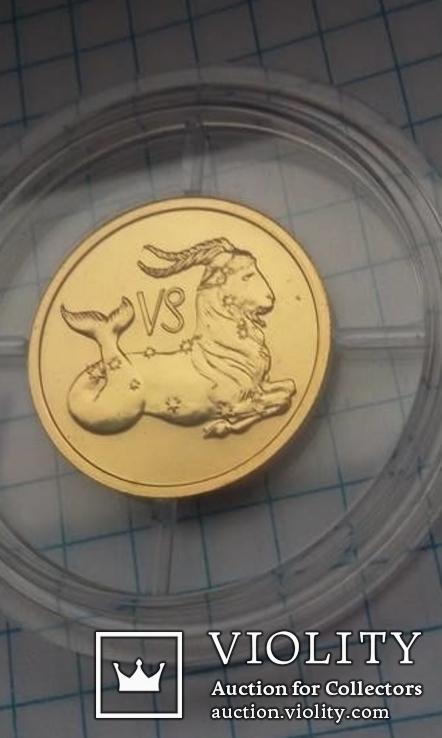 50 рублей 2003 год 7,78 грамм 999 пробы, фото №10