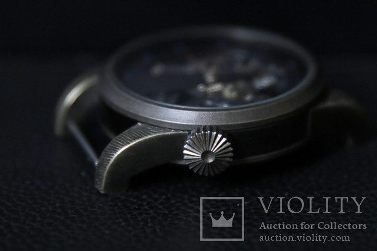 Наручные часы Omega, фото №5