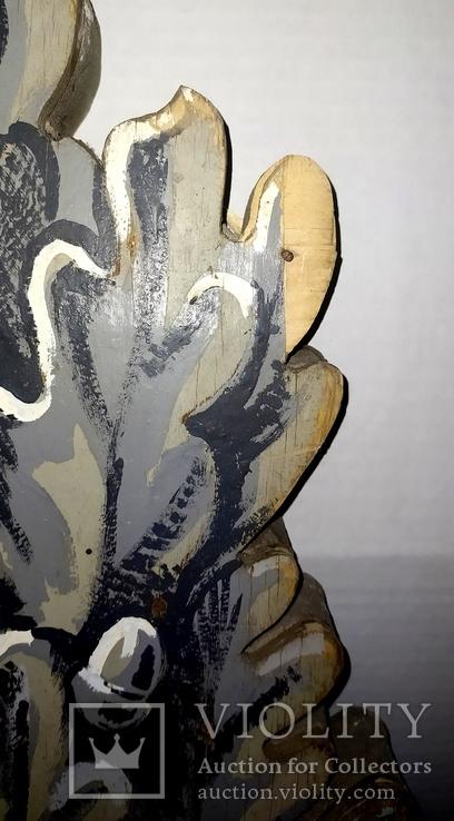 Большой герб ссср. 1972 год. Агитация к 50 летнему юбилеюссср., фото №12