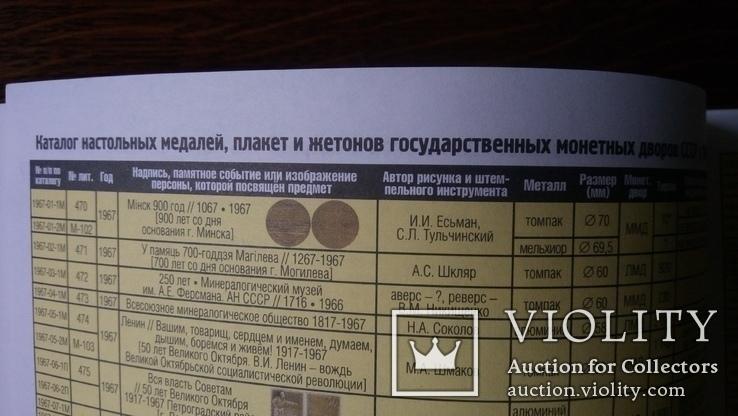 Петербургский коллекционер 2012 номер 2 (70), фото №13