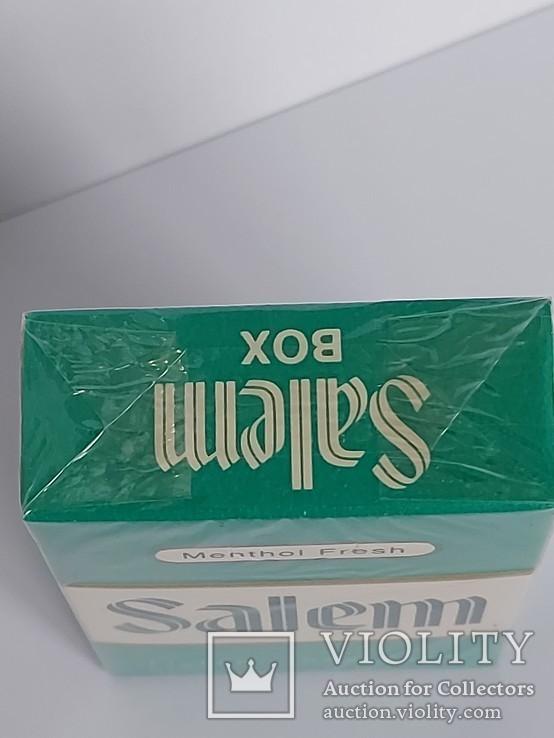 Сигареты салем купить москва купить сигареты без акциза в иркутске