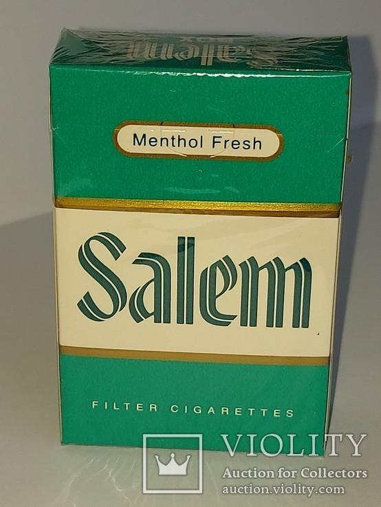 Сигареты салем купить москва сигареты заказать с германии
