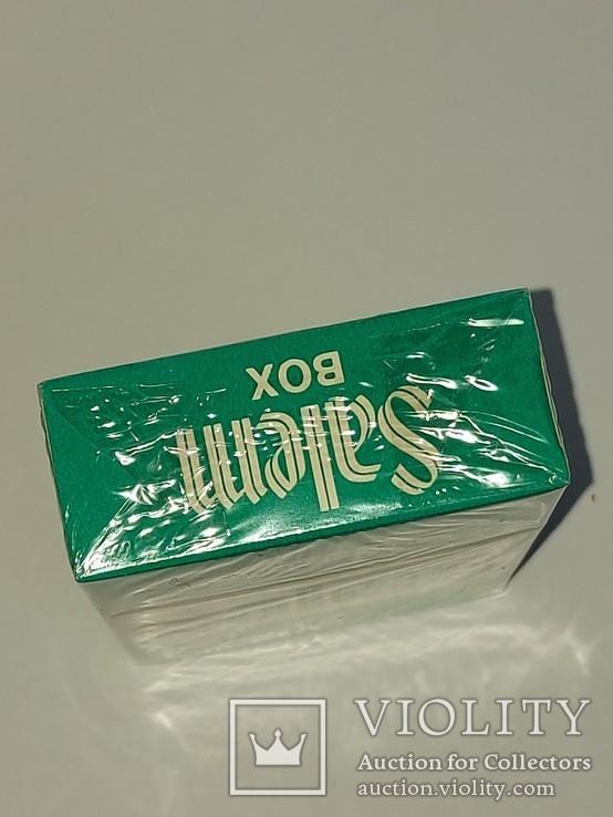 Сигареты salem купить в москве купить сигареты фильтр