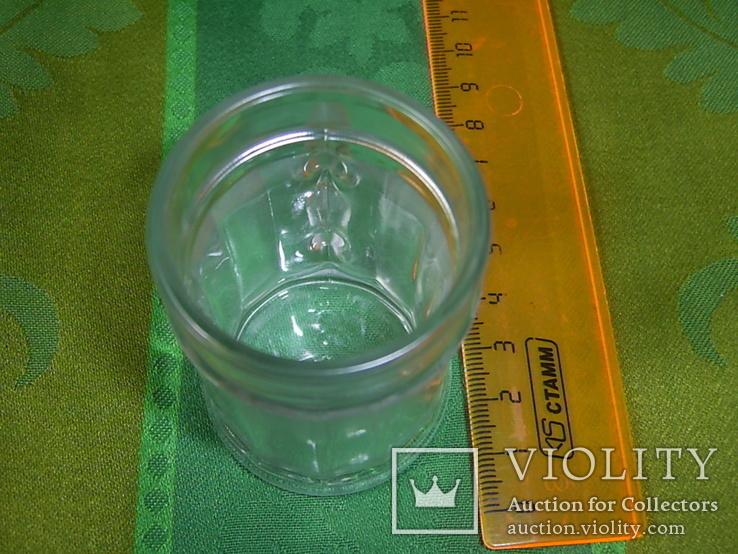 Пивная кружечка 0.05л, фото №5