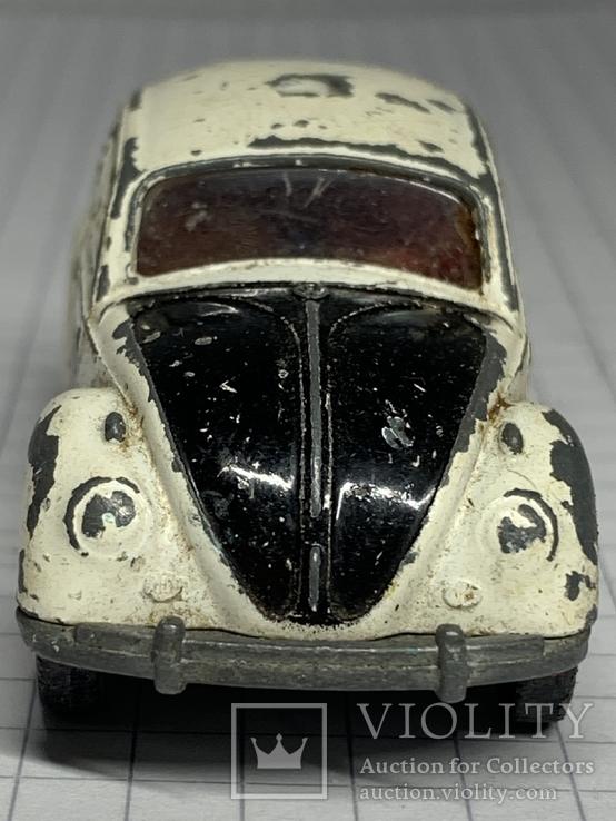 HUSKY Models Volkswagen i300 Made in Gt Britain, фото №4