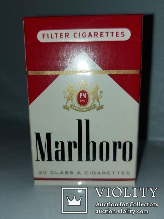 Мальборо из сша купить в москве сигареты слушать музыку онлайн бесплатно шанхай сигарета
