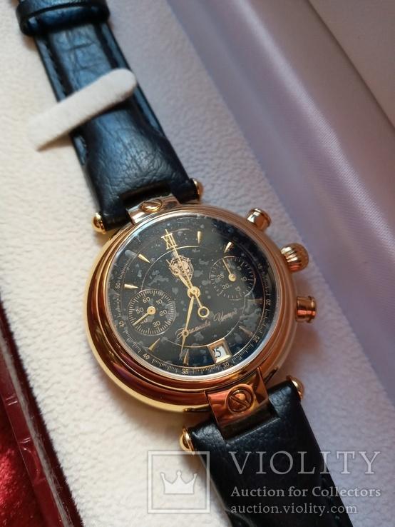 Хронос полет стоимость часов вотч продам часы эпл