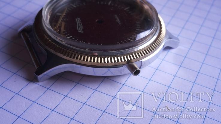 Корпус восток ссср, фото №4