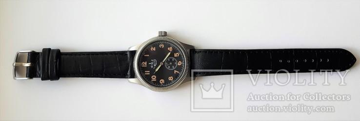 Часы Марьяж 1МЧЗ, фото №6