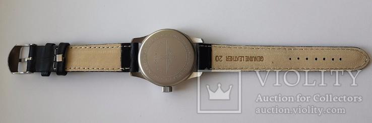 Часы Марьяж 1МЧЗ, фото №7
