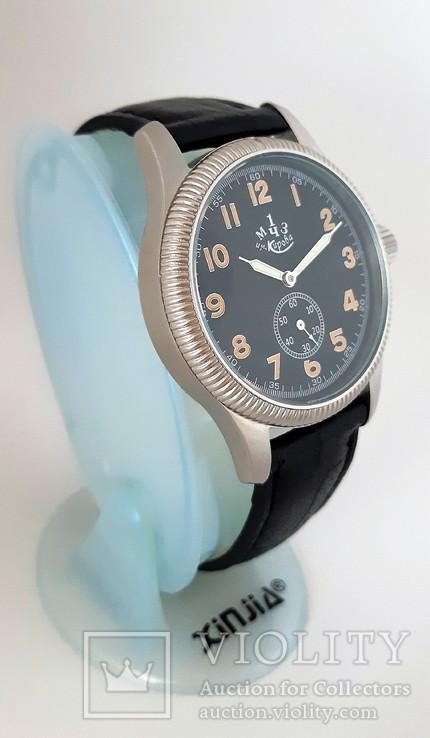 Часы Марьяж 1МЧЗ, фото №8