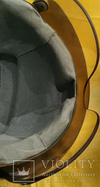 Шлем летчика3ш3б, фото №7