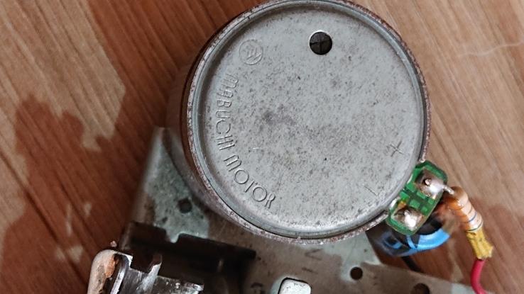 Приводы на детали 2 шт, фото №7