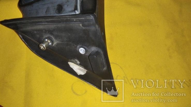 Зеркало БМВ Е28, фото №4
