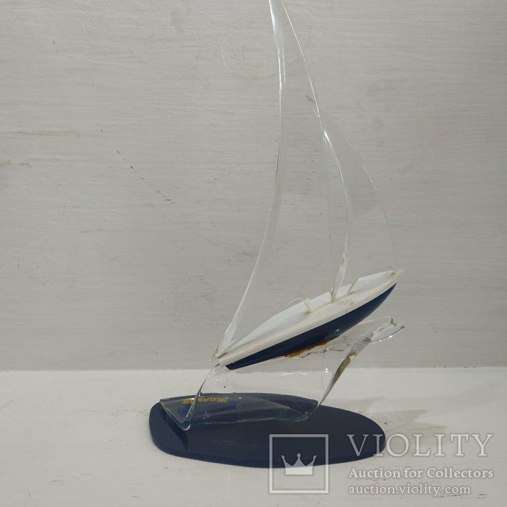 Кораблик, фото №8