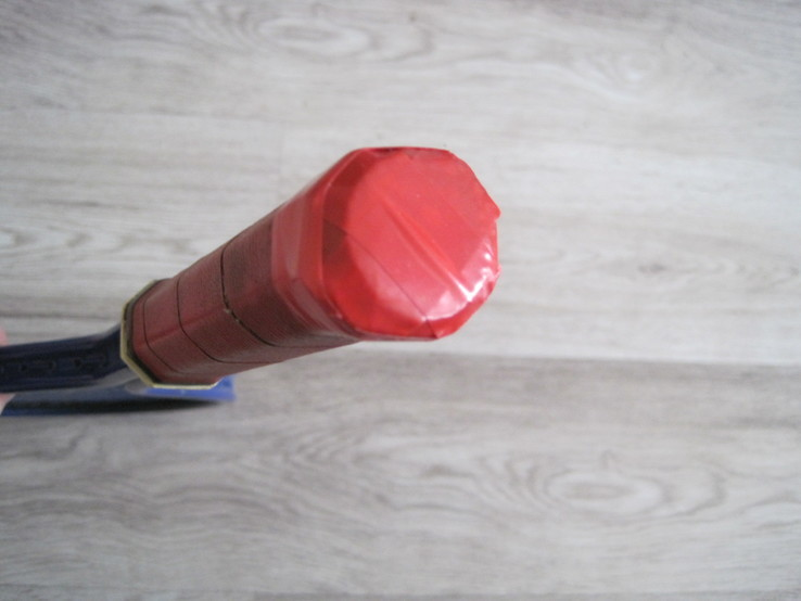 Ракетка тенісна, фото №8