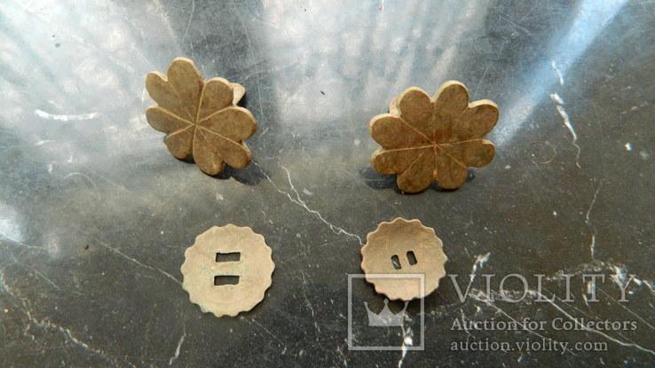 Элементы конской сбруи, фото №2
