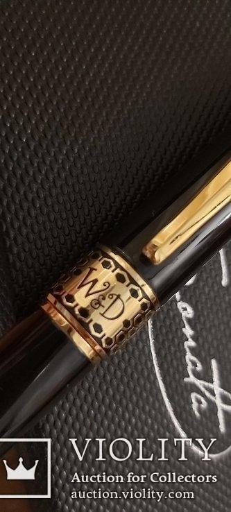 Ручка Sonata, фото №6