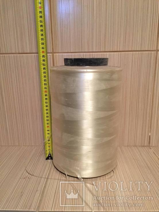 Моток ленти для упаковочних работ, фото №2