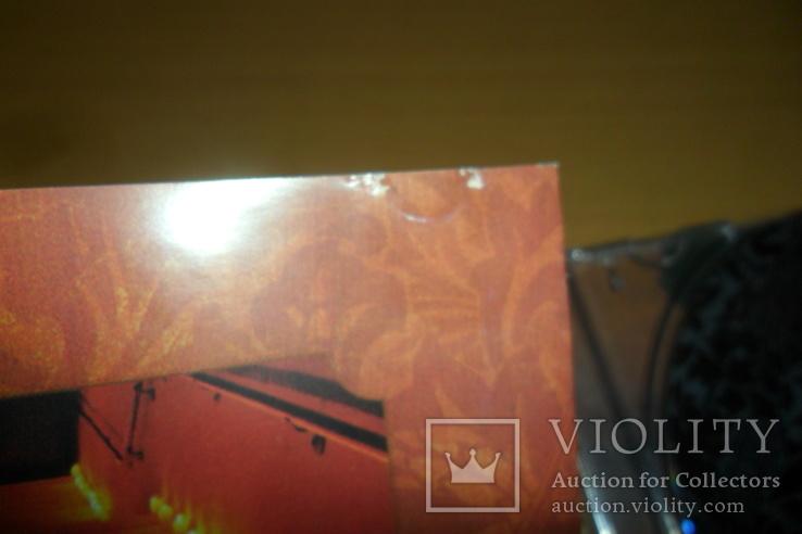 Диск CD сд Julio Iglesias - Noche De Cuatro Lunas, фото №8