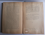 1908 Henri Amic Jours Passes.. Генри Амик Проходят дни.. Париж изд Оллендорф, фото №9