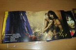 Диск CD сд Валерий Леонтьев - Ночной звонок, фото №7