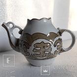 Чайник, заварник, фото №2