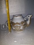 Чайник, заварник, фото №3
