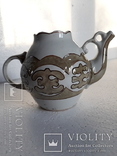 Чайник, заварник, фото №10
