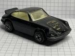 Corgi Porsche Carrer, фото №2