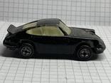 Corgi Porsche Carrer, фото №4
